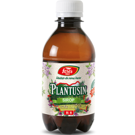 Sticla-Sirop-Plantusin-250ml-3D-2019