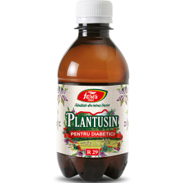 Sticla-Sirop-Plantusin-Diabet-250ml-3D-2019