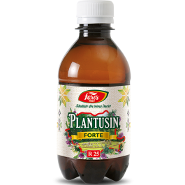 Sticla-Sirop-Plantusin-Forte-250ml-3D-2019